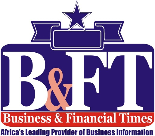 Business And Financial Times - Africa's Leading Provider Of Business Information