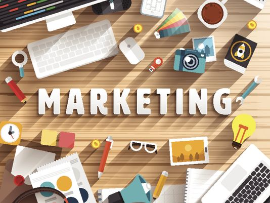 Business Marketing - Excellent Branding Shapes Businesses #FrizeMedia