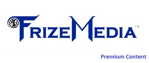 FrizeMedia own and runs authority sites and commands respect with the most engaging contents anywhere online.