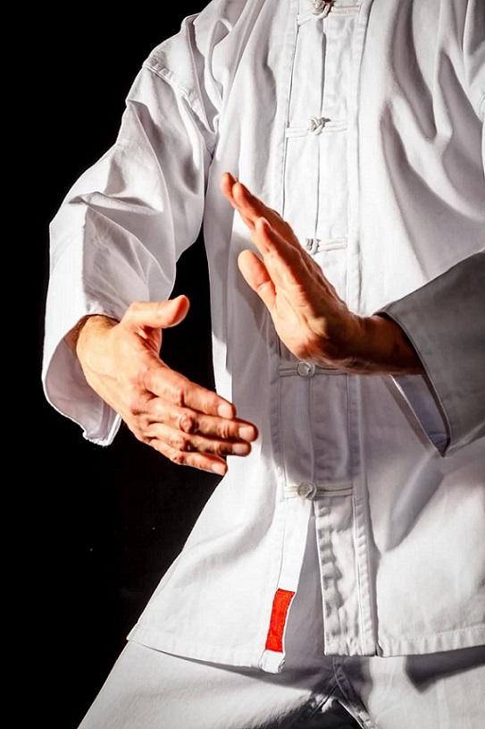 Martial Arts -  Definition Styles History Facts Training #FrizeMedia