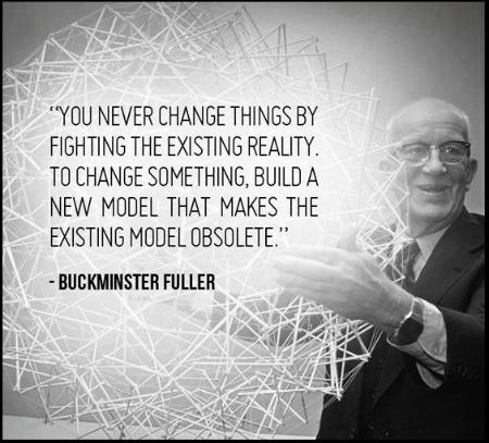 #Manifestation - How To Increase Your Power To Manifest #FrizeMedia