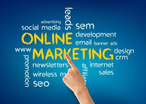 Internet Marketing Tip - FrizeMedia - Digital Marketing And Advertising