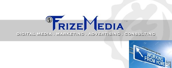 Looking For A Job ? Partner With FrizeMedia