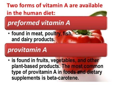 Vitamin A - FrizeMedia - Digital Marketing And Advertising