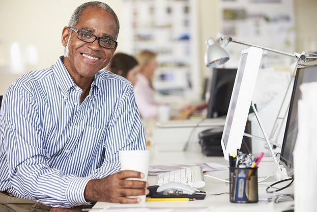 Small Biz - Set Up Your Online Business For Less #FrizeMedia