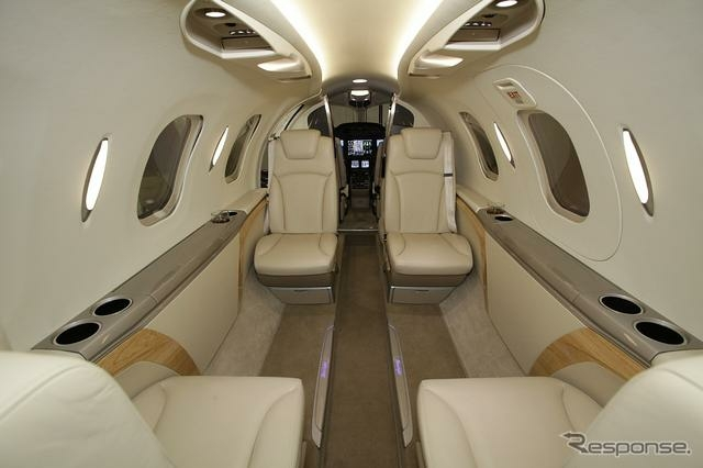 Private Jet Charter - FrizeMedia - Digital Marketing Advertising Consulting