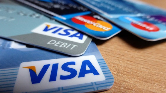 Reducing Credit Card Debt - Debt Help And Repayments #finance #FrizeMedia