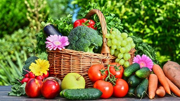 Quercetin - A Flavonol With The Benefits And Side Effects #FrizeMedia