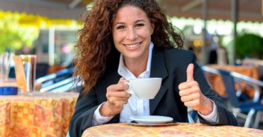 Job Interviews - Prepare Questions In Advance #jobs #FrizeMedia #career