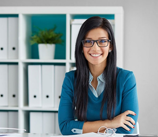 Small Biz - How To Create A Business Marketing Strategy #FrizeMedia