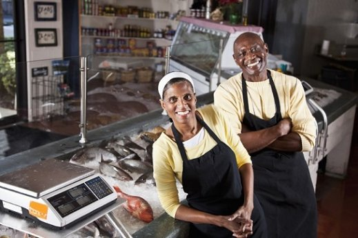 #Marketing - Promote Your Business The Right Way @Charlesfrize #FrizeMedia