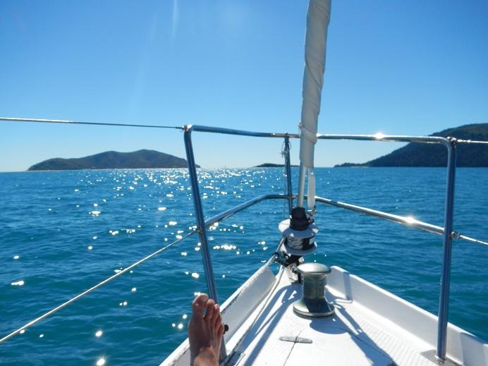 #Boats - Buying A #FishingCraft #boatingbusiness #FrizeMedia