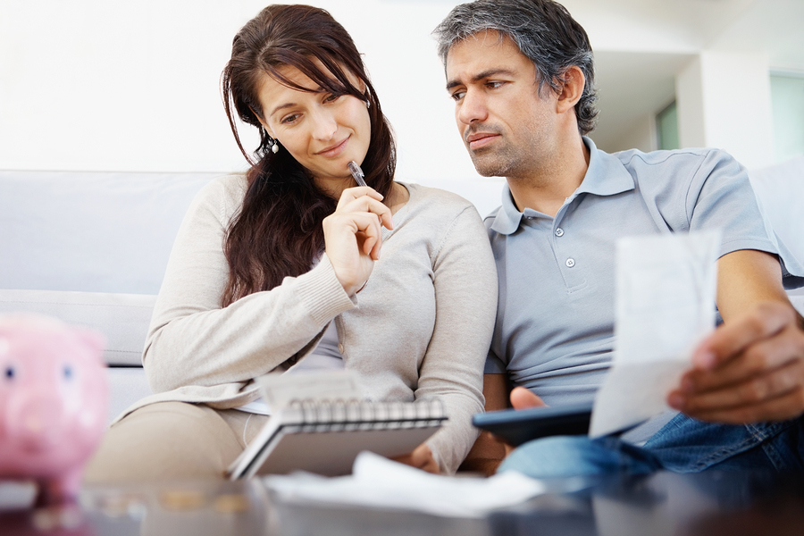 Help With Debt Problems - Eliminate Debt #finance #FrizeMedia