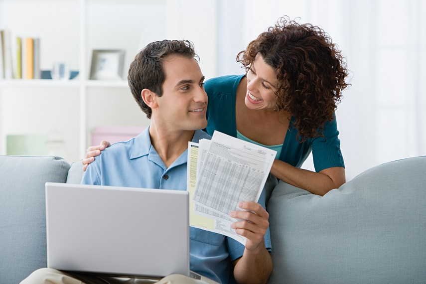 #PersonalFinance - Tracking Your Daily Expenses Can Lead To Big Savings!