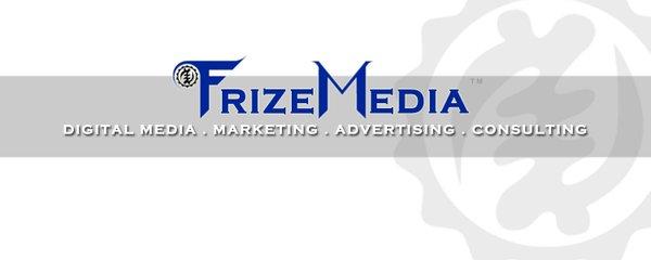 Influencer Marketing Drives Engagement Charles Friedo Frize #SuperInfluencer. Advertise With FrizeMedia
