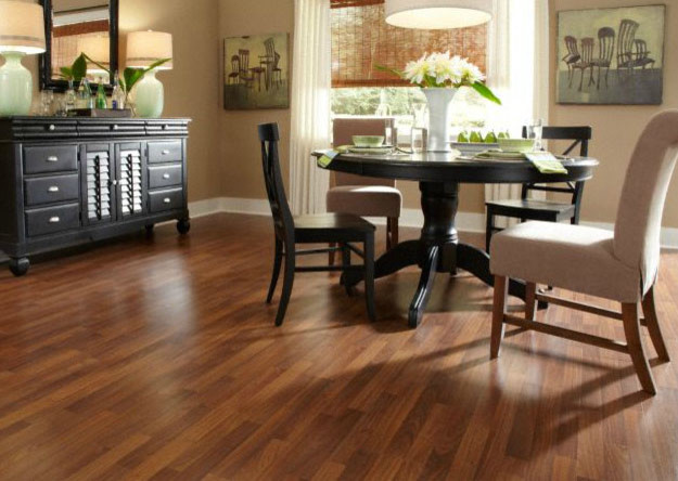 Flooring - FrizeMedia - Charles Friedo Frize - Digital Marketing