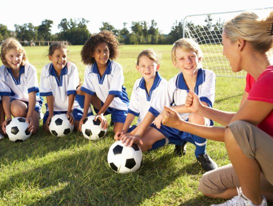 After School Activities - Keeping #Children Motivated #FrizeMedia #Parenting