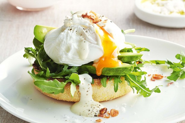 Egg recipes are very easy and quick to prepare and nutritious.
