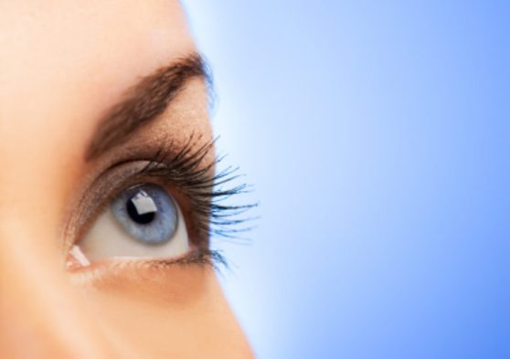 #Cataracts - All You Need To Know #health #FrizeMedia