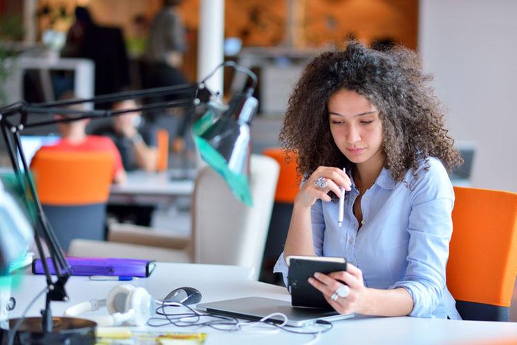 #Entrepreneurship - Catch The Entrepreneurial Spirit #FrizeMedia