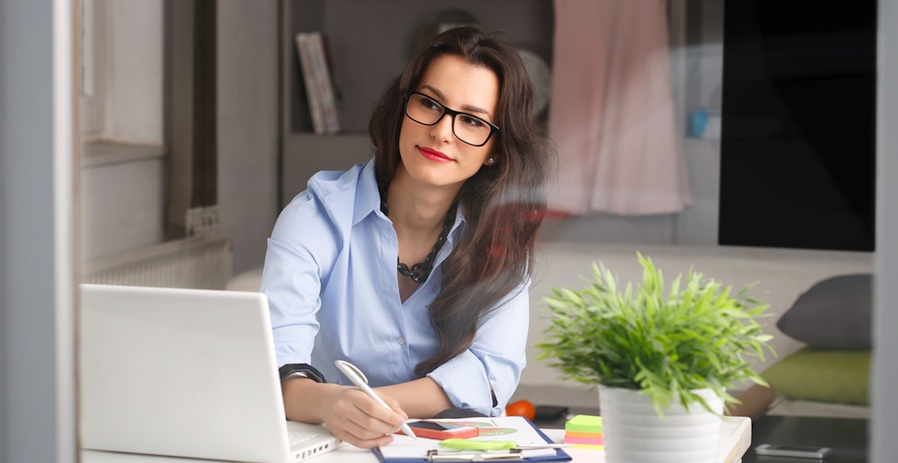 Small Business Advice - Get Online Showcase Your Business #FrizeMedia