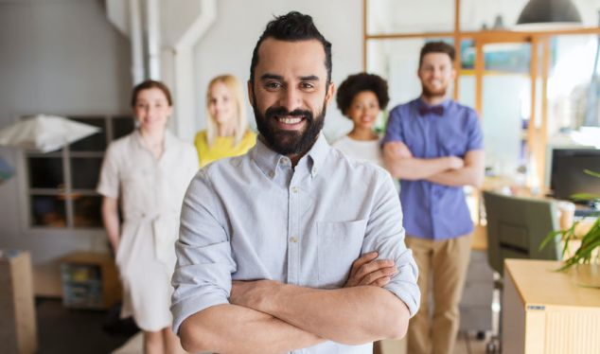 Blogging For Business Owners - Marketing Boosts Enterprise #FrizeMedia
