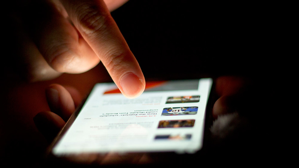 #AdBlocking - Definition #FrizeMedia #DigitalMarketing #Advertising