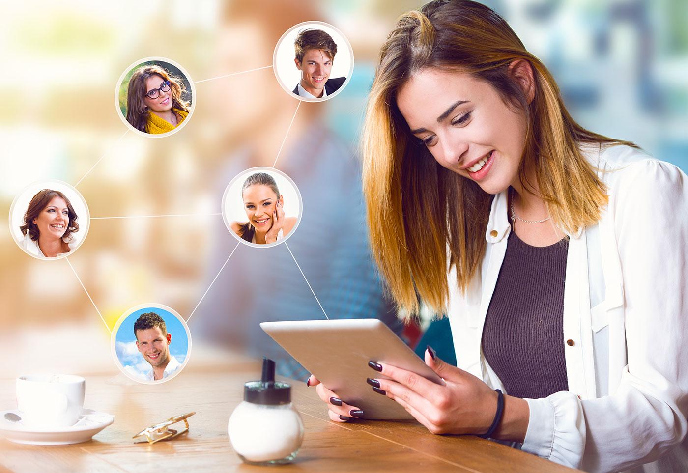 Affiliate Marketing Tips - Web Marketing And Ecommerce - FrizeMedia
