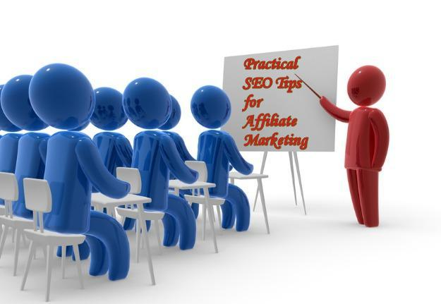 Affiliate-Marketing-Tips5.png