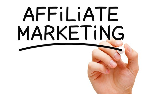 Affiliate-Marketing-Tips7.jpg
