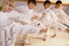 After School Activities - Charles Friedo Frize - FrizeMedia