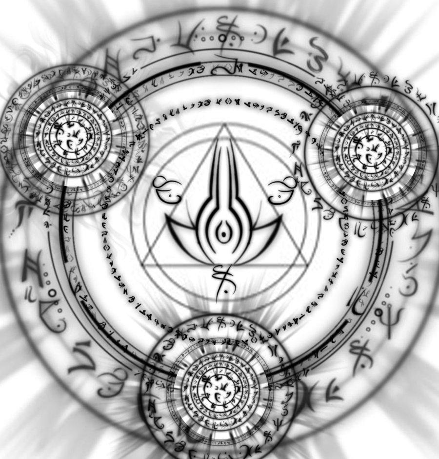 Alchemy - Full Metal - FrizeMedia
