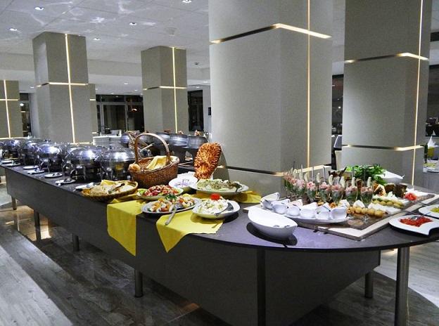 Alisa Hotel - Hotels in Ghana | Hotels in Accra | Conference Hotels Accra | Conference Hotels Ghana | Business Hotel Accra | Restaurants In Accra