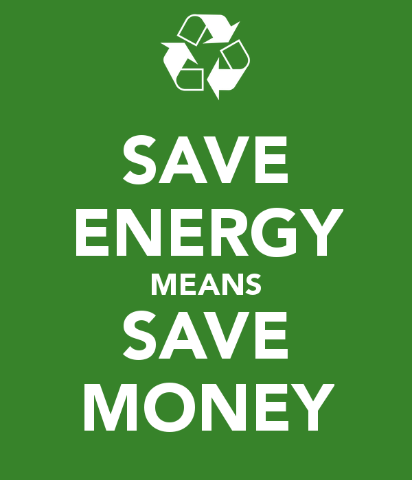 energy savings and the internet essay Importance of energy conservation planning construction essay in fact provide significant energy savings on the internet so that it is.