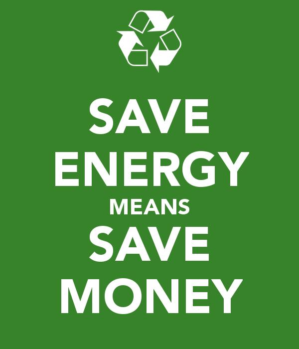 Save Energy - FrizeMedia Digital Marketing Advertising Consultancy