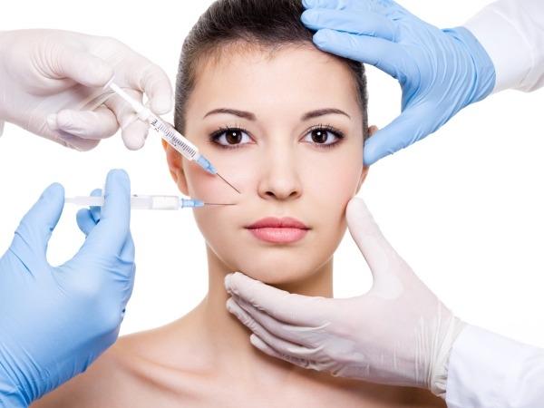 Anti-Wrinkle - Natural Ways To Avoid Wrinkles On The Skin #FrizeMedia