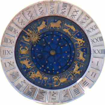 Zodiac signs and horoscopes were already at a developed stage around the late 2000 BC by the Egyptians and Mesopotamians
