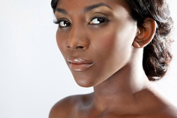 Best Skin Care Products - Which Are The Best? #FrizeMedia #beauty