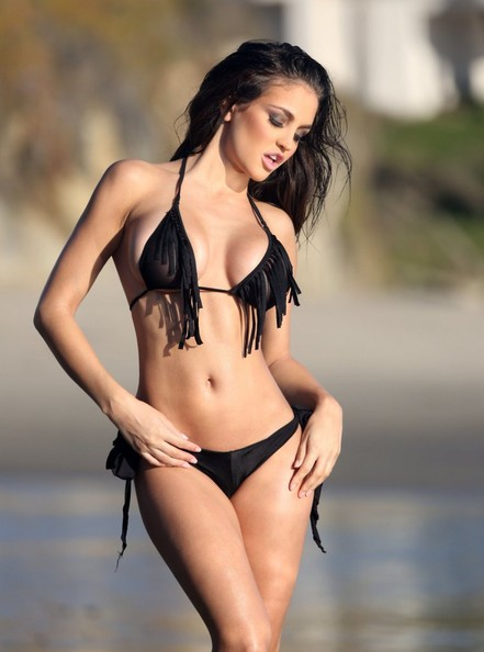 Bikini Swimsuits - Sponsor Our Pages And Be Found By Your Customers With Our Informative Content - FrizeMedia