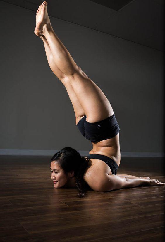 Bikram Yoga Benefits Of Bikramyoga Frizemedia Health