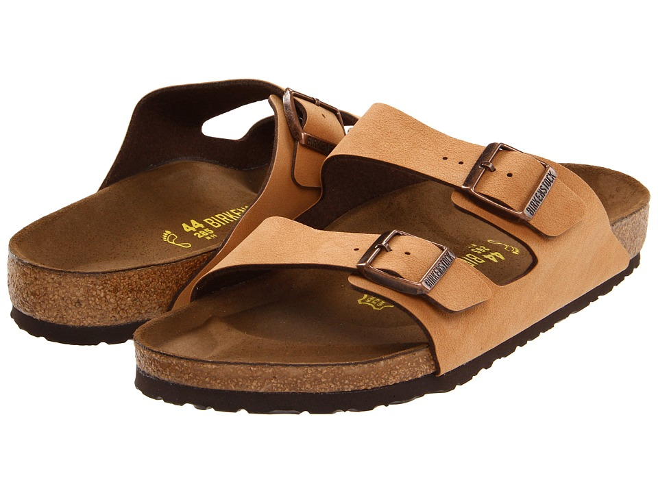 Advertise With Us - Birkenstock Sandals - FrizeMedia Digital Marketing And Advertising