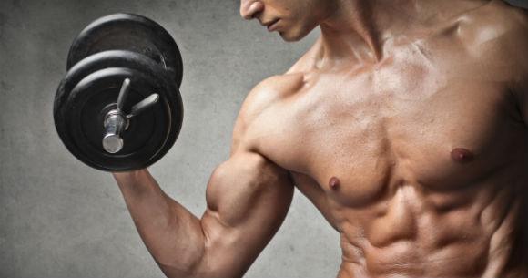 #Bodybuilding - Muscle Training Development And #Nutrition #FrizeMedia