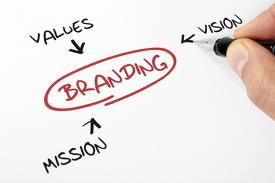 Branding - Charles Friedo Frize - FrizeMedia - Influencer Marketing