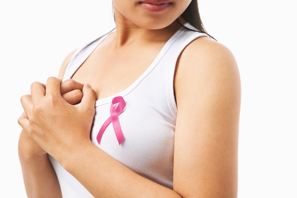 #BreastCancer -  Home Remedies #FrizeMedia #health