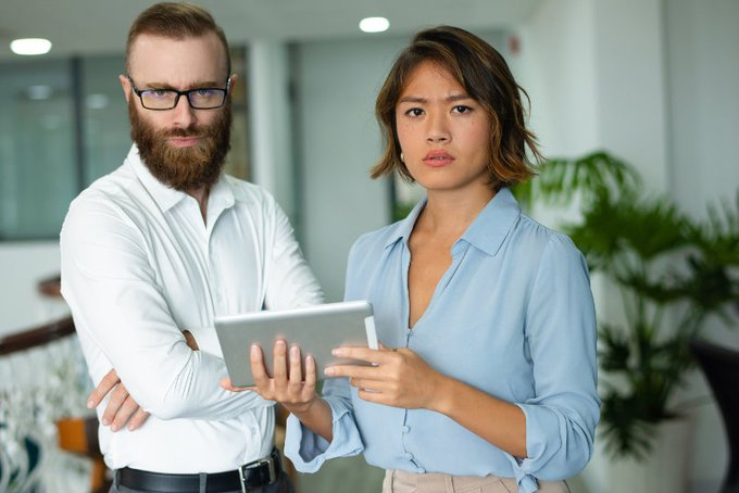 What Is #ecommerce - Introduction To #Smallbusiness #SEO #FrizeMedia