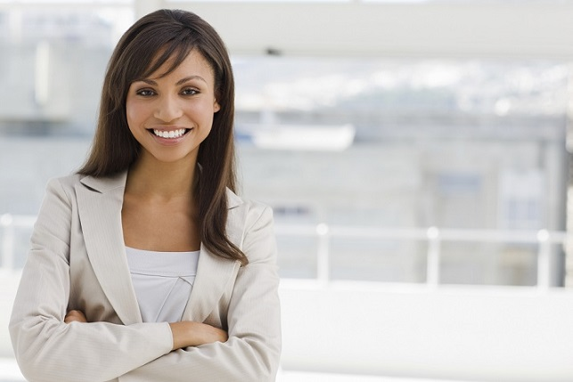 #DigitalMarketing - Pull And Push Methods Of promotions #Branding #FrizeMedia