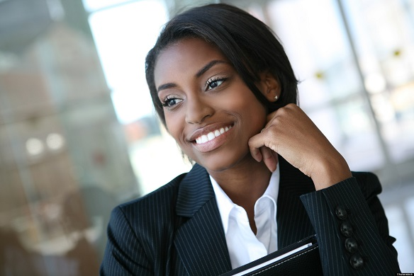 Small Biz - 10 Ways To Benefit From A Virtual Assistant #FrizeMedia