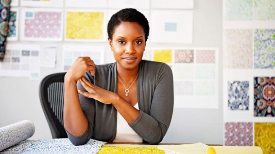 Small Biz - Differentiate Yourself And Attract More Sales #Frizemedia