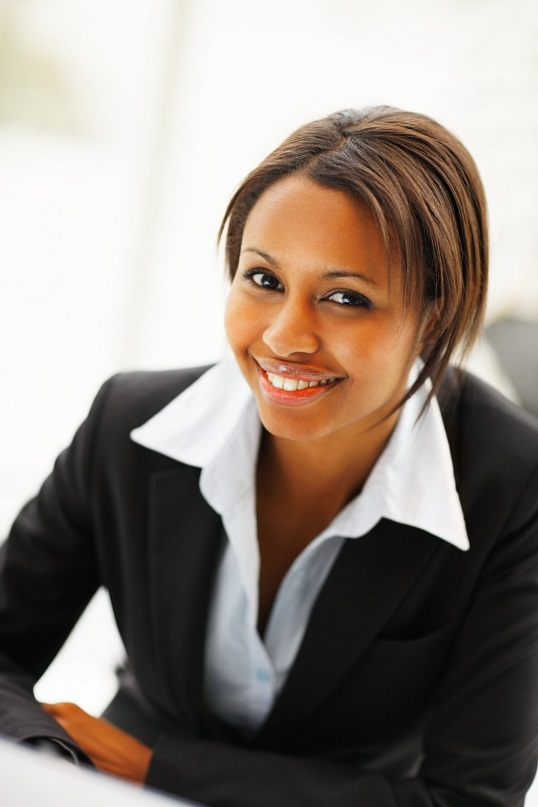 #ThoughtLeadership - The Art Of Influence #FrizeMedia #leadership