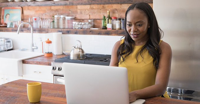 #ViralMarketing #Tips #Techniques- #Socialmediamarketing #FrizeMedia